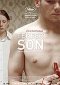 Tender Son: The Frankenstein Project (Szel�d teremt�s - A Frankenstein-terv)