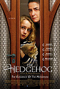 The Hedgehog (2011)