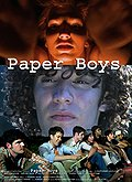 Paper Boys