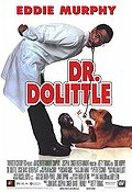 Dr. Dolittle