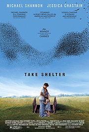 Watch Take Shelter online
