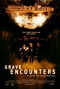 /movies/grave-encounters-(2011).html