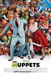 Download The Muppets free