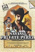 Saving Private P�rez