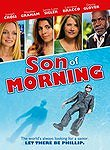Son of Morning Poster