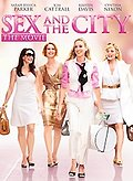 Sex and the City - Extended Cut