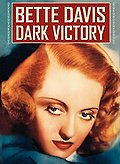 Dark Victory