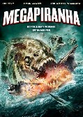 Mega Piranha