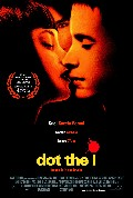 Dot the I