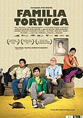 Familia Tortuga