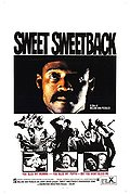 Sweet Sweetback's Baadasssss Song