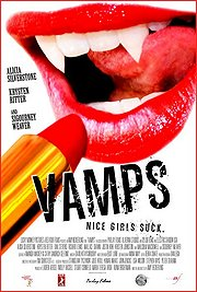 Vamps