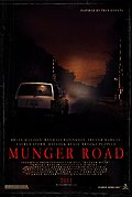 Munger Road