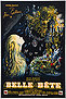 /movie/Beauty and The Beast (La Belle et la bete)