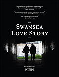 Swansea Love Story