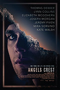 Angels Crest
