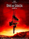 D�as de gracia (Days of Grace)