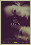 We Need to Talk About Kevin poster &amp; wallpaper