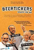 Beertickers: Beyond The Ale