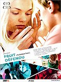Kielletty hedelm� (Forbidden Fruit)