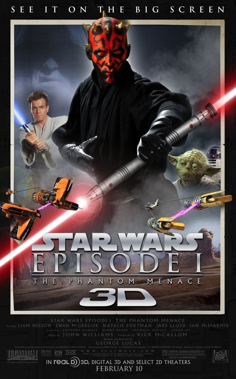 star-wars-episode-i-the-phantom-menace