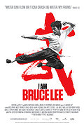 I Am Bruce Lee
