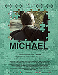 Michael poster &amp; wallpaper