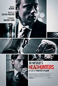 Headhunters