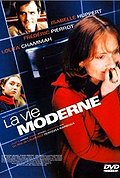 Modern Life (La Vie moderne)