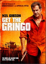 Get the Gringo