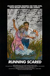 Running Scared