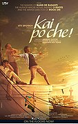 Kai Po Che!