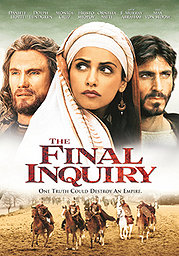 The Final Inquiry