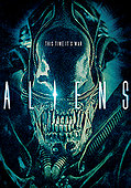 Aliens (Special Edition)