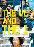 http://www.rottentomatoes.com/m/the_we_and_the_i/