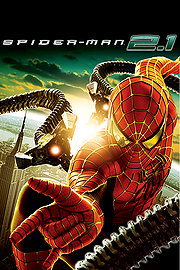 Spider-Man 2.1 (Extended Cut)
