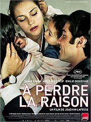 Loving Without Reason ( perdre la raison)