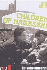 Children Of Nagasaki