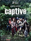 Captive