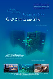 Garden in the Sea
