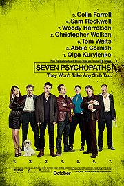 11166338 det Seven Psychopaths (2012) [HD]