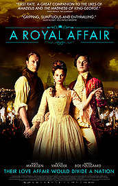 A Royal Affair 2012