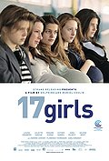 17 Girls
