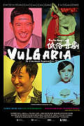 Vulgaria