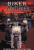 Biker Zombies From Detroit