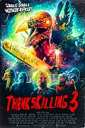 ThanksKilling 3