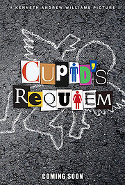 Cupid's Requiem