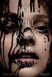 Download Carrie movie