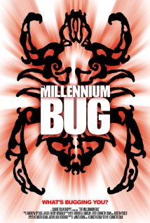 The Millennium Bug
