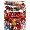 A Heartland Christmas